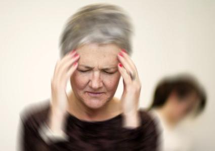 Шум возникает из-за того, что нервные клетки этих аппаратов не получают должное количество сигналов от головного мозга