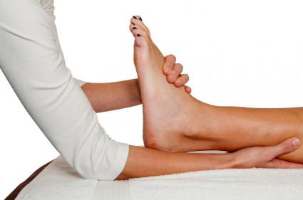 Тревожным симптомом этой стадии является нехарактерная подвижность сустава