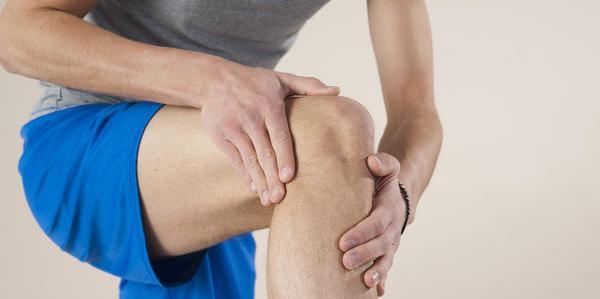 Бурсит коленного сустава симптомы и лечение, средства народной ...