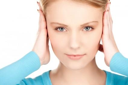 Обнаружив у себя непривычные симптомы, посетите невропатолога и вертеболога