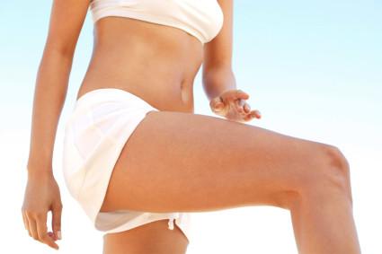 Лечение бурсита тазобедренного сустава