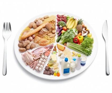 Важно ограничить соль, острые блюда, крепкий кофе, выпечку, сладкие продукты