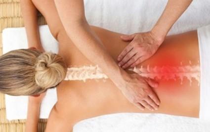 Медицина обладает большим количеством способов лечения боли в мышцах спины