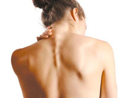 Человек сам сможет распознать в симптомах признаки заболевания и своевременно обратиться за врачебной помощью