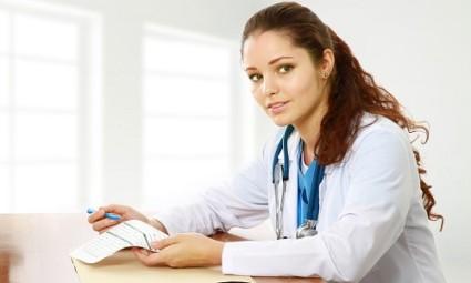 Неправильное лечение может привести к серьезным последствиям. Не занимайтесь самолечением