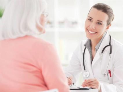 На вопрос, как лечить коксартроз тазобедренного сустава, может ответить только врач