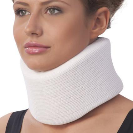Ортопедический воротник для шеи