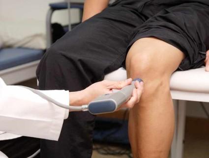 Диагностика поможет обнаружить, на какой степени развития находится патология заболевания