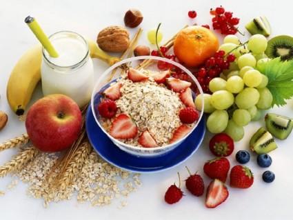 При кокстартрозе организм больше всего нуждается в витаминах A, B и C