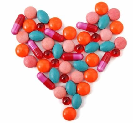 Препараты этой группы также с успехом позволяют лечить коксартроз