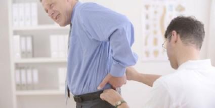 Когда нерв воспален, мужчина может столкнуться с проблемой эректильной дисфункции