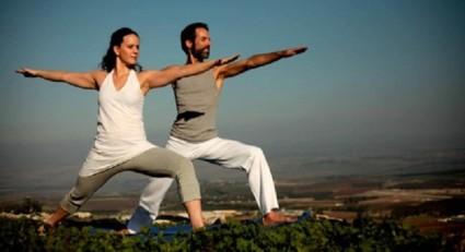 Физические упражнения и гимнастика проводятся для поддержания суставов