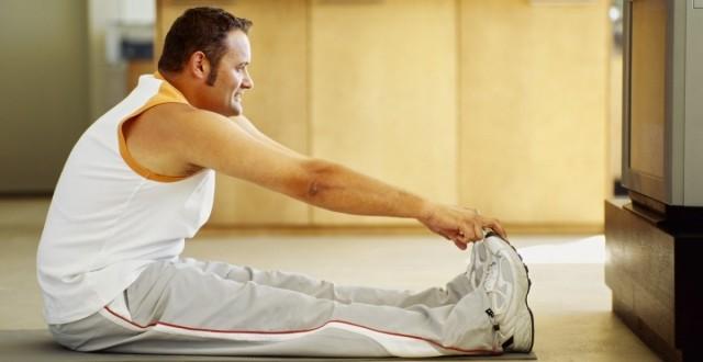 Причины артроза тазобедренного сустава