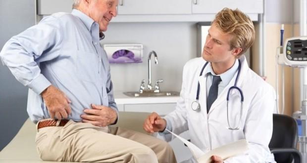 лечение косартроза