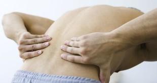 остеоартроз спины