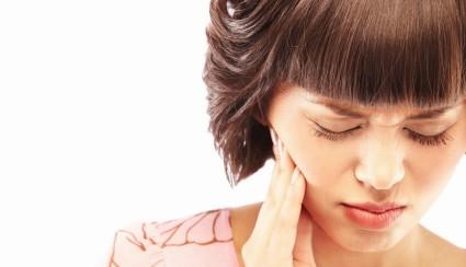 Невралгия лицевого нерва является цикличным заболеванием