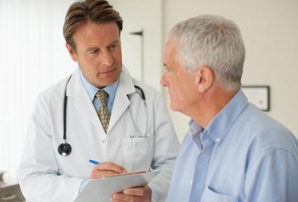 Лечить невралгию грудной клетки придется на протяжении немалого времени
