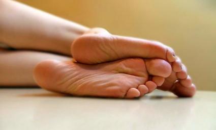 Артроз стопы является хроническим заболеванием