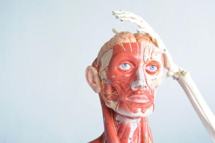 Невралгия лицевого нерва - боли схожи с ударом тока