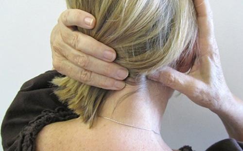 Мигрень, давление, невралгия - скажет доктор