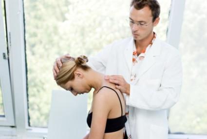 Все процедуры должны проходить под наблюдением лечащего врача