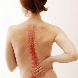 Если вы ощутили боль в суставе, то рекомендуется на ночь ставить лечебный пластырь