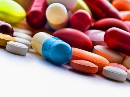 Лечение при помощи нестероидных препаратов