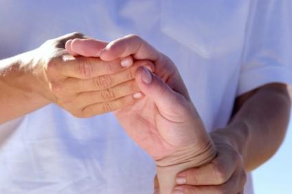 Профилактика и диагностика артроза поможет предотвратить заболевание суставов
