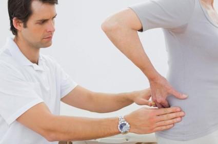 Терапевтические методы включают в себя специальную схему лечения