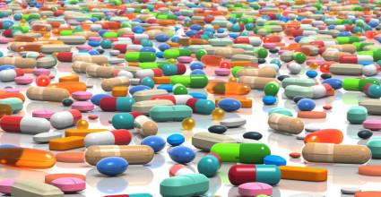 Препараты назначает только врач