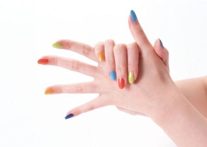 Гимнастика для пальцев можно делать в домашних условиях