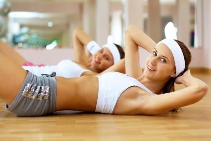 Комплекс упражнений должен быть подобран совместно с лечащим врачом