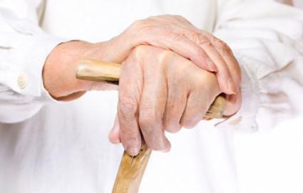 Артроз пальцев рук необходимо лечить немедленно