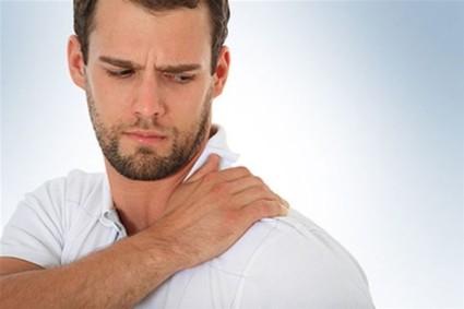 Реабилитация включает в себя ежедневный массаж