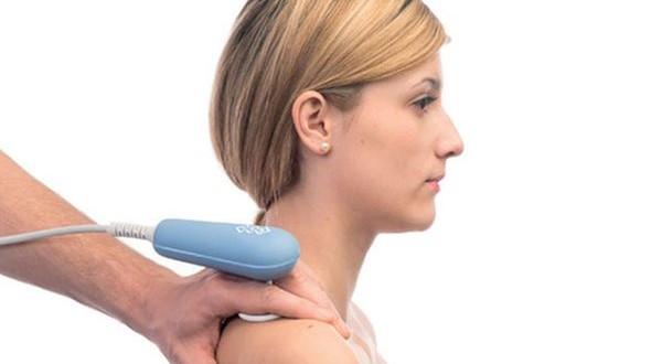 Импиджмент синдром правого плечевого сустава - причины и лечение