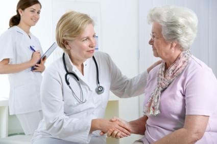 После того как врач поставил диагноз «невралгия», назначается специальное лечение