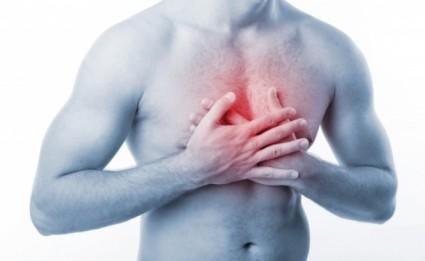 Невралгия – это заболевания, которое характеризуется распространением болевых ощущений по ходу какого-либо нерва