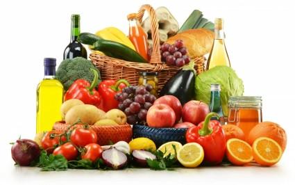 Рекомендуется соблюдать диету