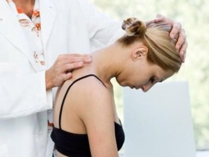 Эффективное лечение спондилодисцита проводится в стационаре