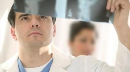 Гематогенный остеомиелит у детей лучше лечить у врача