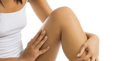 Причины развития первичного коленного артроза неизвестны