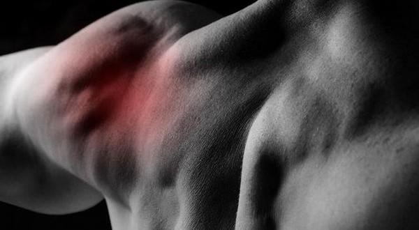 Лучшая мазь от боли в плече мази для лечения суставов плеча