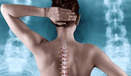Самостоятельное лечение не всегда возможно и эффективно
