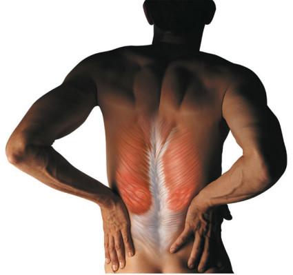 Осложнением заболевания является воспаление спинного мозга