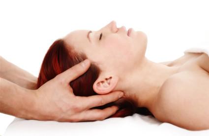 Остеопатия - часть нетрадиционной медицины