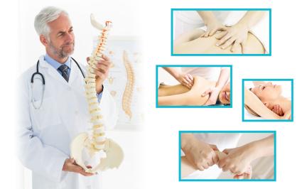 У остеопатии есть и свои противопоказания