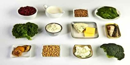 Специалисты рекомендуют употреблять продукты, богатые калием