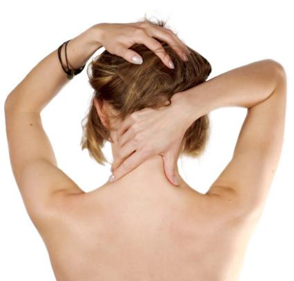 Унковертебральный артроз шеи в первую очередь разрушает гиалиновый хрящ