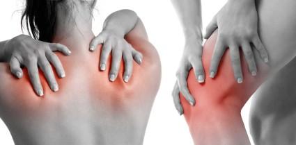 Остеоартрозу характерно образование остеофитов – шипообразных отложений солей