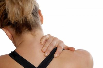Выделяют различные причины, приводящие к периартриту
